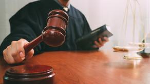 Суд прояснил спорные моменты установления класса профессионального риска