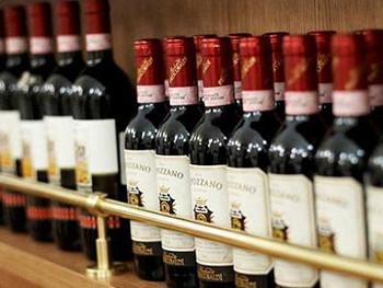 Утверждена новая форма налоговой декларации по акцизам на алкоголь и виноград