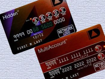Что делать, если с карты украли деньги?