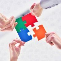 Субъекты МСП получат дополнительную отсрочку по страховым взносам