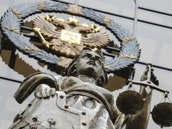 ВС РФ напомнил, чем может подтверждаться наличие заемных отношений в отсутствие оригинала договора