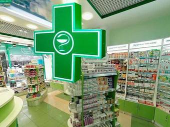 """Аптека заплатила штраф в размере 1 млн руб. из-за """"Лирики"""" без вторичной упаковки и от поставщика"""