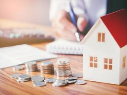 Для признания семьи малоимущей предлагается учитывать и расходы на оплату жилищного кредита