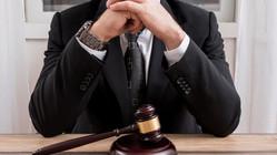 Что нужно учесть супругам и родственникам банкротящихся граждан?