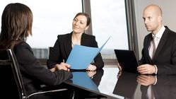 Последствия пропуска работодателем срока увольнения работника в связи с сокращением