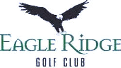 eagle ridge logo_edited.jpg