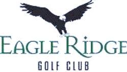 eagle ridge logo_edited.jpg