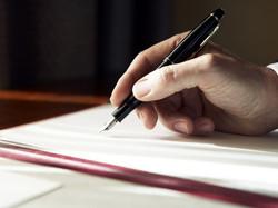 Определен порядок упразднения и ликвидации федеральных органов власти