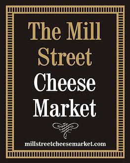 cheese shop new logo.jpg