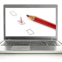 Собственники квартир МКД смогут использовать портал госуслуг для проведения онлайн-голосования по уп