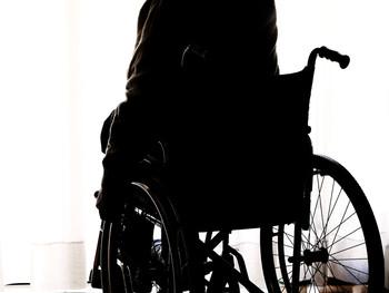 Индексацию пособий инвалидам в 2020 году инициировали в Минтруда РФ