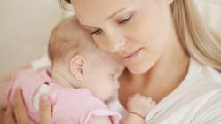 Подать заявление на ежемесячное пособие беременным женщинам и семьям с детьми можно будет с 1 июня