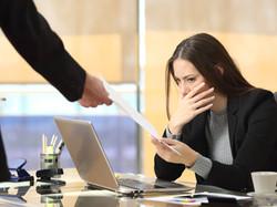 При сокращении работника с разъездным характером работы нужно ли предлагать ему вакансии?