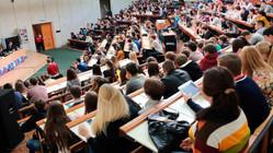 Учебным и спортивным заведениям напомнили о требованиях к организованной перевозке групп детей