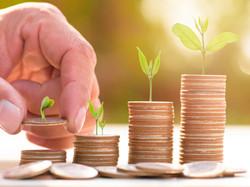 Беззаявительный порядок предоставления субсидий на оплату ЖКУ продлен до 1 апреля