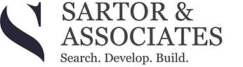 SARTOR-LOGO- May 3 - Resized.jpg