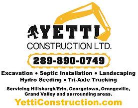 Yetti Construction Logo (002).JPG