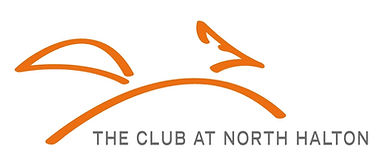 Logo Club at North Halton.jpeg