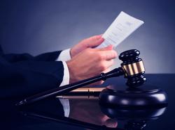 Создание российского суда по правам человека: поиск рационального зерна