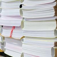 Срок для рассмотрения поправок в Конституцию РФ продлен до 2 марта