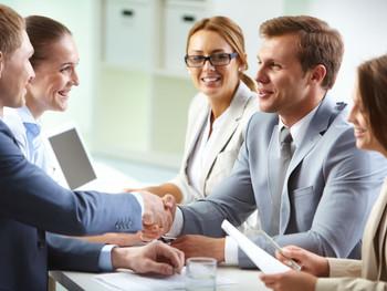 Для физлиц-банкротов могут сократить срок запрета на предпринимательскую деятельность с 5 до 3 лет