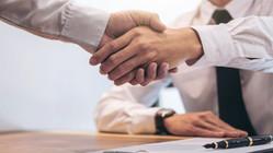 Когда суд может усомниться в добровольности подписания работником соглашения о расторжении договора