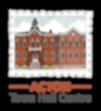 Heritage Acton Logo.png