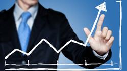 До конца года продлены налоговые каникулы субъектам МСП из пострадавших отраслей