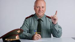 Военные пенсионеры имеют право на вычет по земельному налогу