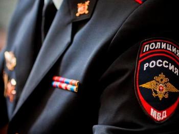 МВД России обновило порядок выдачи разрешений на привлечение и использование иностранных работников