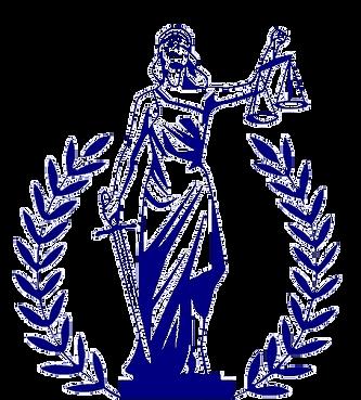 фемида юридическая консультация