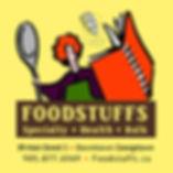 foodstuffs.logo.newcolours.2.2019.jpg