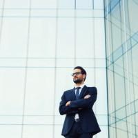 Разъяснен порядок изменения условий контрактов о размере авансовых платежей