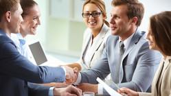 Заказчики по Закону № 223-ФЗ обязаны обосновывать начальные цены договоров