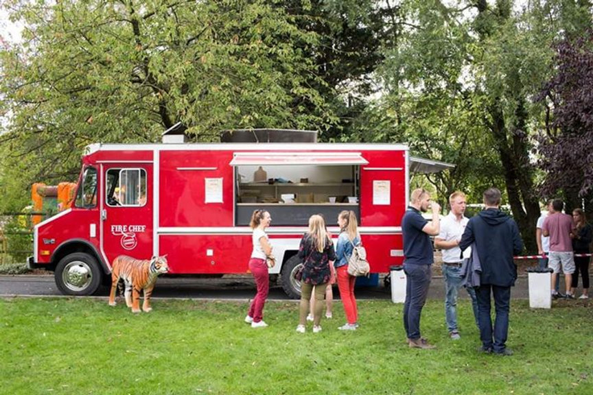 LeFirechef-food-truck-step-van-traiteur-lille