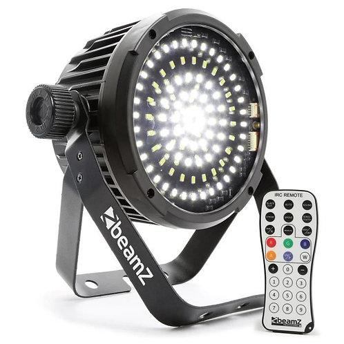 Stroboscope 98 LED