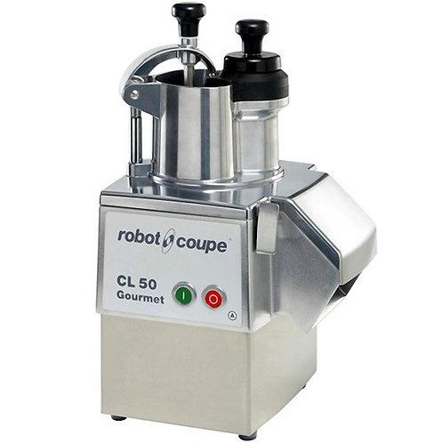 Robot coupe légumes