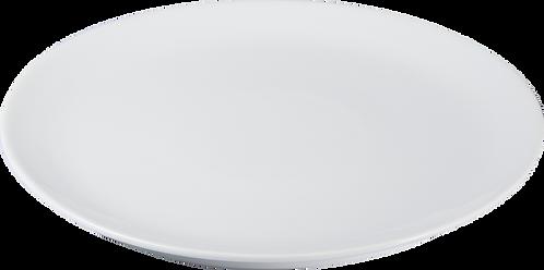 Assiette plate 28cm