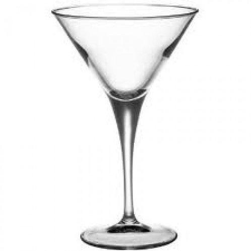 Verre à cocktail 25cl