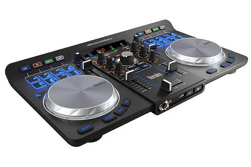 Table de mixage Hercule Universal DJ