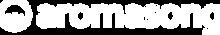 aromasong logo.png