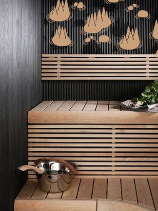 finn_sauna_kultura_1.png