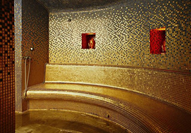 hotel-buddha-bar-budapest-wellness-10.jp