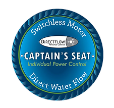 w_Captains-Seat-Island-Elite_mod.png