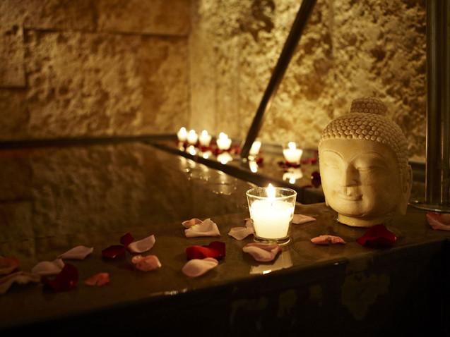 hotel-buddha-bar-budapest-wellness-uszod