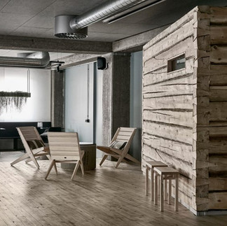 finn_sauna_moodboard (6).jpg