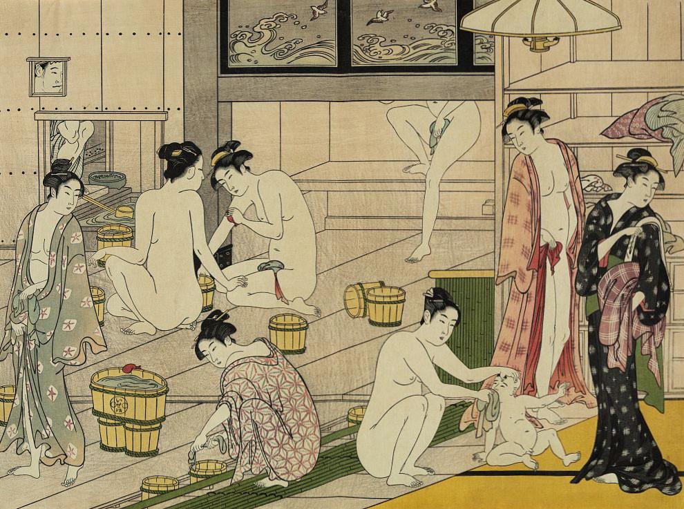 japan_furdo_kultura.jpg