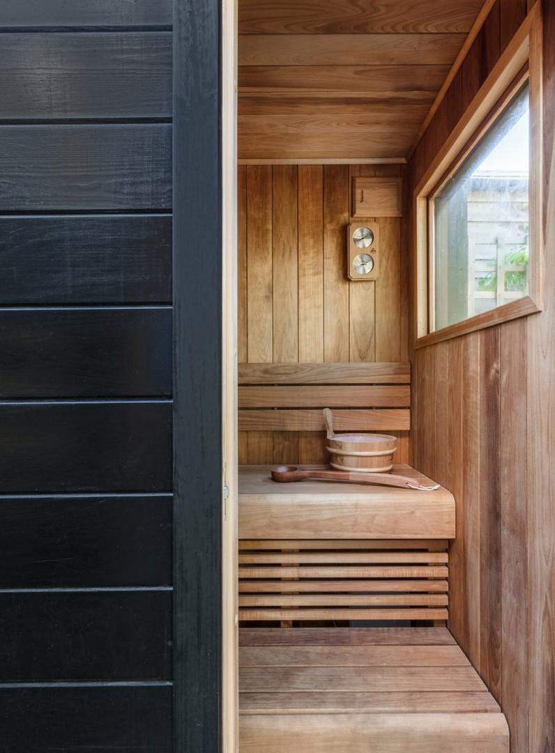 finn_sauna_moodboard (2).jpg