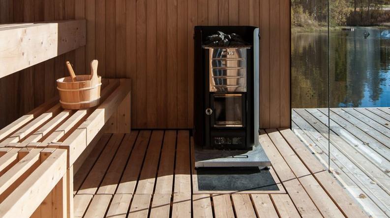 finn_sauna_moodboard (5).jpg
