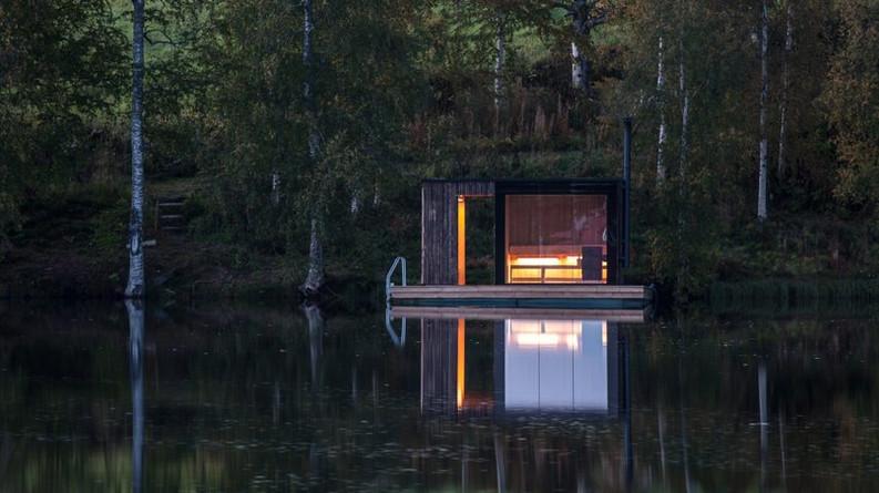 finn_sauna_moodboard (3).jpg